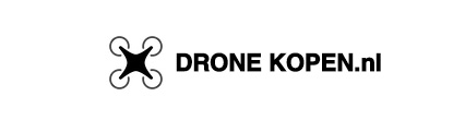 Dronekopen.nl