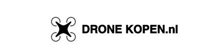 Dronekopen.nl