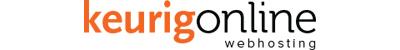 Keurig online webhosting