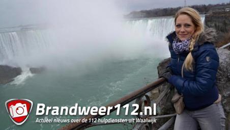 Presentatie rapport over politie om moord Linda van der Giesen live op omroepbrabant.nl
