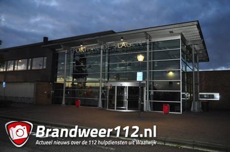 Waalwijk is in afwachting van komst vluchtelingen aan De Gaard Waalwijk