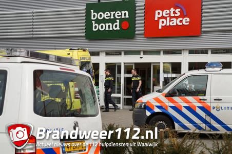 Foto: Martijn van Bijnen