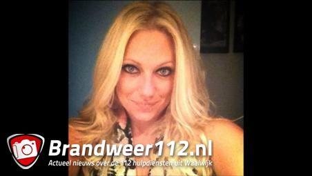 Twaalf jaar en tbs voor 'afschuwelijke' moord op Linda van der Giesen