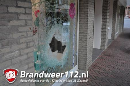 politiebureau stationsstraat tilburg