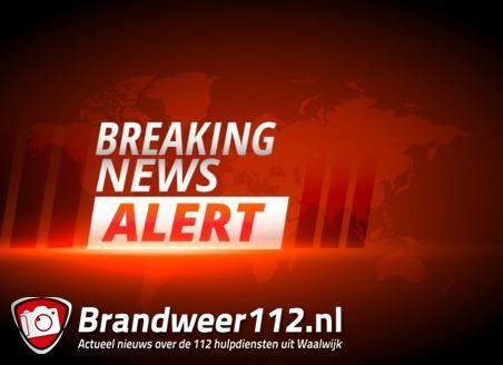 Breaking nieuws: Man (56) met coronavirus komt uit Loon op Zand, woensdag al opgenomen in ETZ in Tilburg
