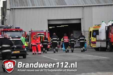 Waalwijkse mestverwerker vervolgd voor ongeluk in 2014 waarbij twee mannen omkwamen