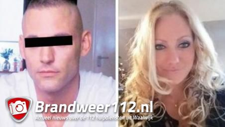Peter R. de Vries helpt mee in onderzoek naar fouten politie in moordzaak Linda van der Giesen